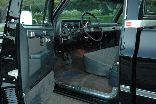Cars For Sale Under 6000 >> 1987 Chevy truck 1 ton 4x4 3500 for sale: photos ...