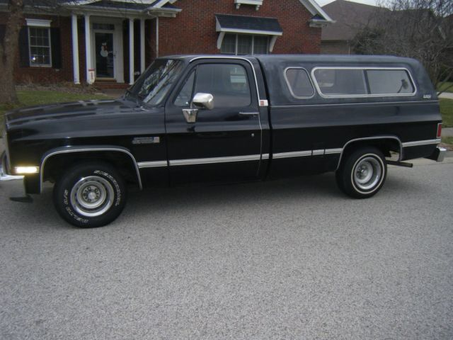 1987 GMC Other