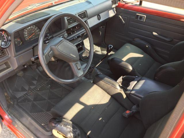 Ausgezeichnet Drahtdiagramm 1986 Mazda 2 0l Bilder - Elektrische ...