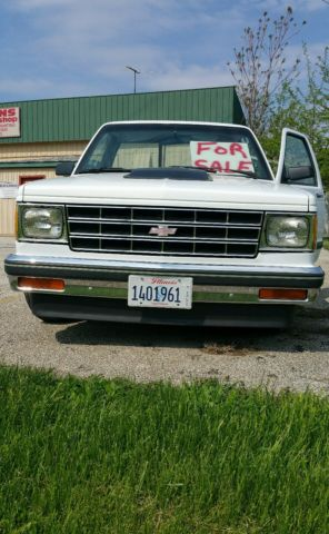 1979 chevy pickup wiring harness schematics tractor repair race car wiring help together ford mallory ignition wiring diagram moreover power door lock relay