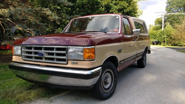 1988 ford f150 f 150 xlt lariat 1987 1989 1990 1991 1992 1993 1994 1995 1996 for sale photos. Black Bedroom Furniture Sets. Home Design Ideas