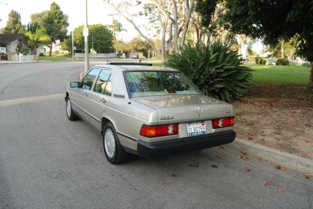 Mercedes Benz Of Anaheim Car Wash