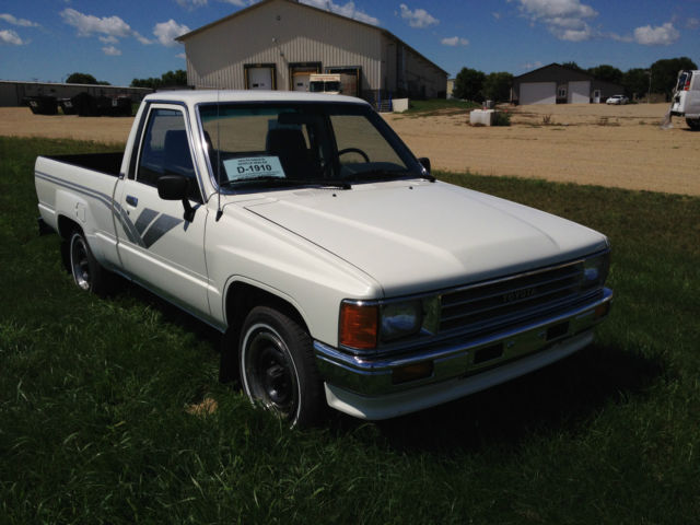 1988 Toyota Other