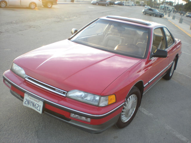 1994 Acura Legend L