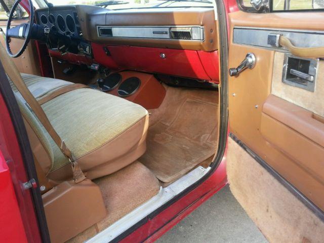 100+ 1997 Chevy 3500 Crew Cab Srw – yasminroohi