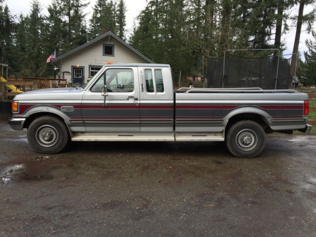 1990 ford f 150 wiring diagram with Ford Cruise Control Location on Watch also 2014 Silverado Tow Mirror Wiring Diagram besides Subaru Forester Egr Valve Location additionally Watch as well Discussion T36357 ds543698.