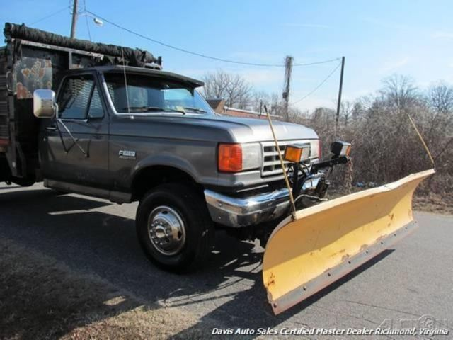 Used Ford F450 For Sale Upcomingcarshq Com