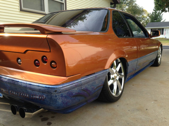 1989 honda prelude custom tuner import lowrider for sale photos technical specifications. Black Bedroom Furniture Sets. Home Design Ideas