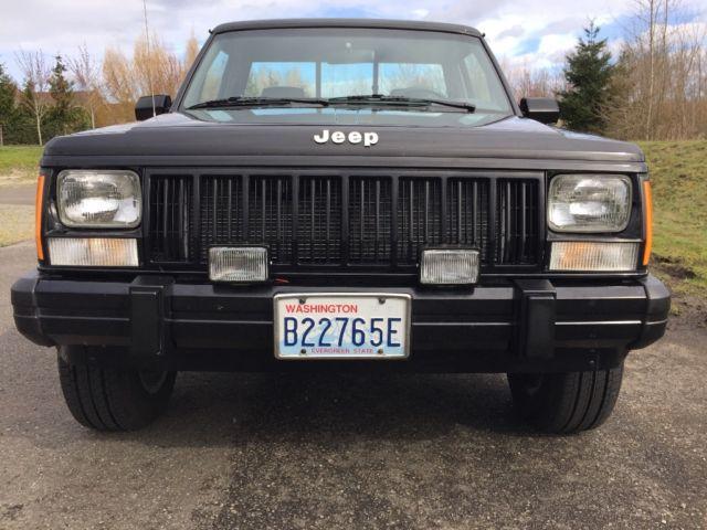 M J Auto Parts Llc >> Mj Jeep Comanche Truck Headliner Panel Custom Made In The