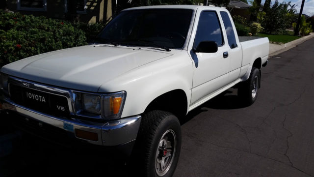 1989 Toyota Other
