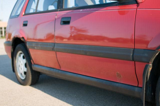 rt4wd civic wagon tires