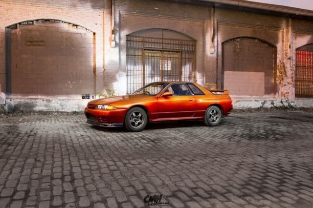 1990 nissan skyline r32 gtr awd twin turbo 100 fed legal titled for sale photos technical. Black Bedroom Furniture Sets. Home Design Ideas