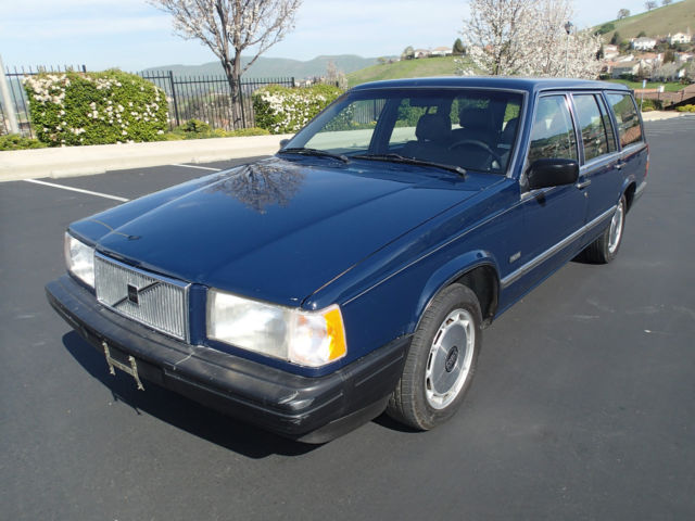 volvo walnut creek new used volvo cars in the bay area autos post. Black Bedroom Furniture Sets. Home Design Ideas