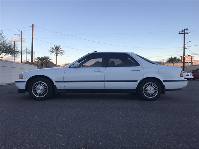 1991 acura legend l with 5 speed manual for sale photos rh topclassiccarsforsale com 1992 Acura Legend 1991 acura legend service manual