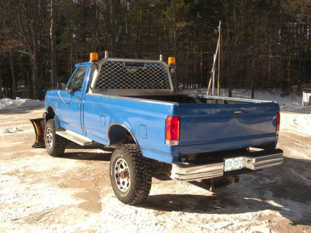 Used Trucks For Sale In Iowa Diesel 4x4 Gas Trucks At >> My Son Put Gas In My Diesel Truck Ford Truck Enthusiasts ...