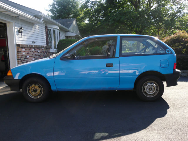 ShowAssembly in addition Cold Air Intake Vs Short Ram Intake Whats The Difference further P 0900c152800882fc as well 1993 Vw Passat Electrical Schematic likewise 38055 1991 Geo Metro Xfi Hatchback 2 Door 10l. on geo metro manual transmission