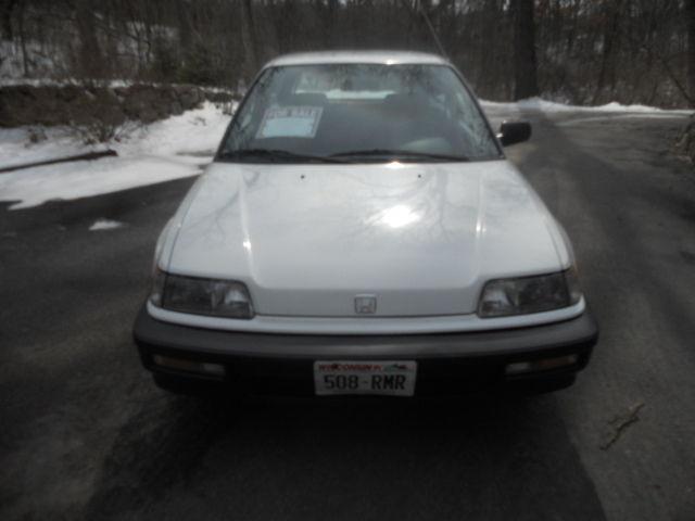 1991 honda civic hatchback 4 speed manual transmission for sale photos technical. Black Bedroom Furniture Sets. Home Design Ideas