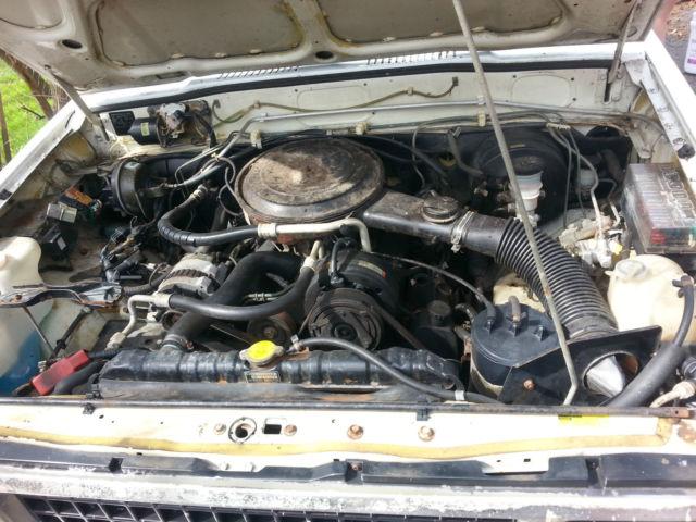 1991 isuzu trooper four wheel drive 2 8l 5 speed manual drive parts 1991 Lincoln Continental Engine 1991 isuzu trooper four wheel drive 2 8l 5 speed manual drive parts car