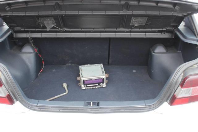 1991 JDM Toyota Starlet GT Turbo EP82 RHD 58347 Miles FWD