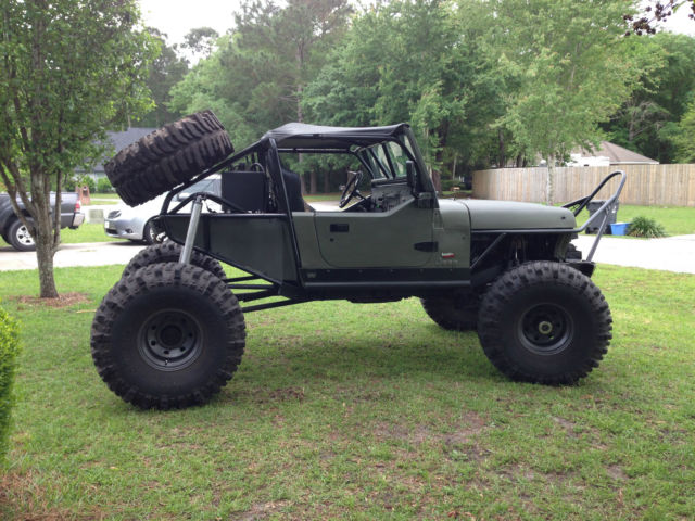 1946 Jeep Cj2a Wiring Diagram together with Newsarchive315 together with Willys Cj3a Wiring in addition Modules additionally 1956 Jeep Cj5 Wiring Diagram. on turn signal wiring diagram for willys jeep
