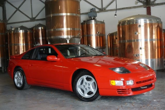 Nissan 300zx Engine Diagram Nissan Free Engine Image For User Manual