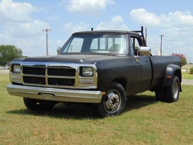 wiring diagram for 1990 dodge d150 wiring diagram for 1989