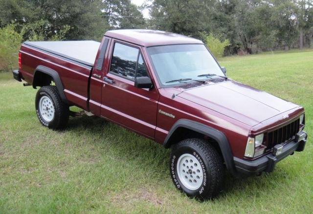 old pick up trucks for sale autos post. Black Bedroom Furniture Sets. Home Design Ideas