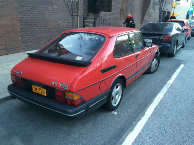 1992 saab 900 turbo hatchback for sale photos technical. Black Bedroom Furniture Sets. Home Design Ideas