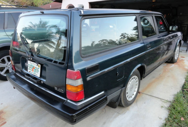 Volvo Of West Palm Beach