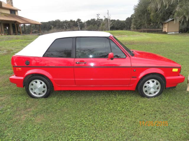 Ocala Fl Volkswagen Dealer Serving Central Florida Autos