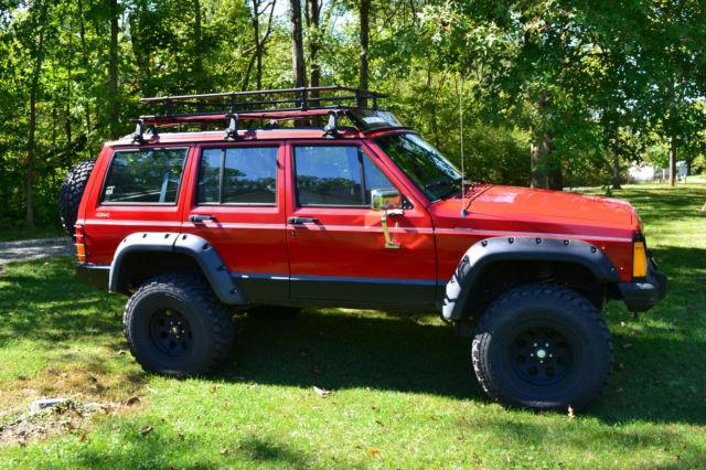 Used Cars Marysville Ohio