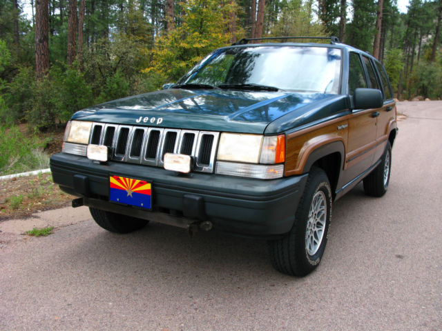 condition used make jeep model wagoneer type suv trim grand wagoneer. Cars Review. Best American Auto & Cars Review