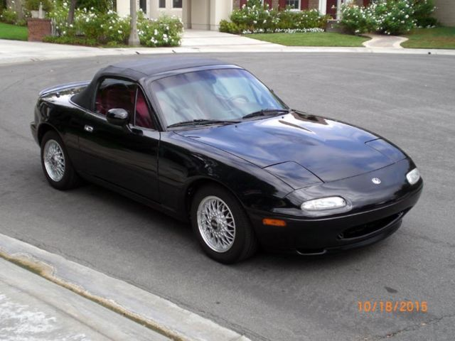 ms mx htm coupe mazda vehicles touring in tupelo grand sale new stock for miata rf
