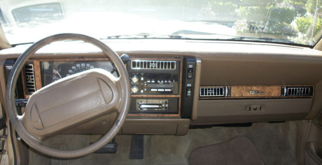 1994 buick century special sedan 4 door 3 1l for sale photos technical specifications description topclassiccarsforsale com
