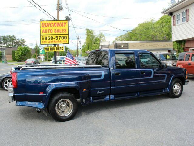 Big City Auto Sales Llc 60 Asbury Rd, Hackettstown, NJ ...