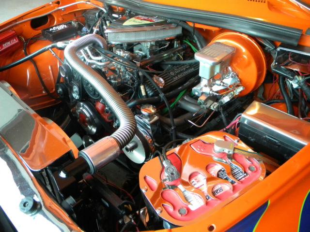1994 Dodge ram 1500 SLT Pro Street Show Truck for sale ...