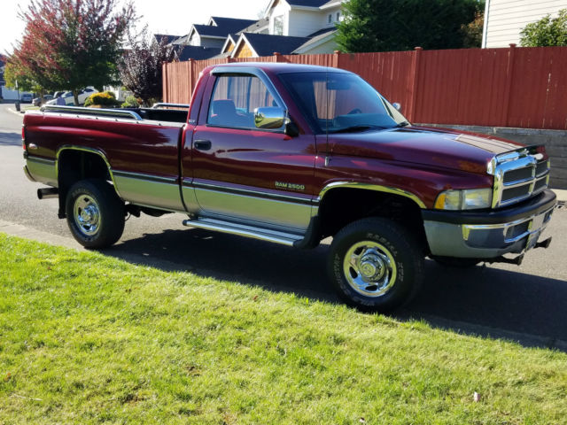 condition used make dodge model ram 2500 submodel dodge ram 4x4 diesel. Cars Review. Best American Auto & Cars Review