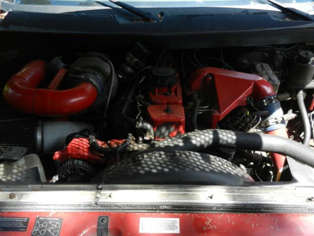 Ram 2500 Reg Cab Diesel Html Autos Post