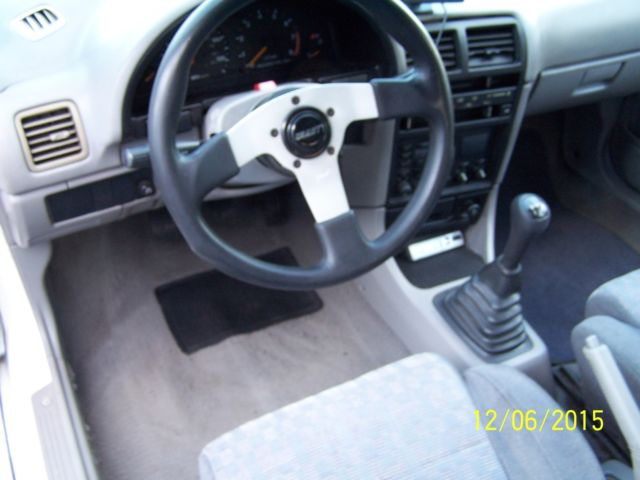 Image furthermore  further Geo Metro Xfi With Ac Suzuki Swift Gt Body Kit furthermore Geo Metro Dr Hatchback Xfi Fq Oem additionally Geo Metro Dr Std Hatchback Pic. on 1994 geo metro hatchback