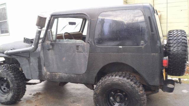 1994 jeep wrangler s yj and parts jeep 1995 jeep wrangler yj for sale photos technical. Black Bedroom Furniture Sets. Home Design Ideas