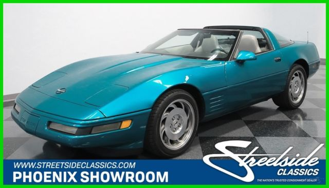 1994 Chevrolet Corvette LT1