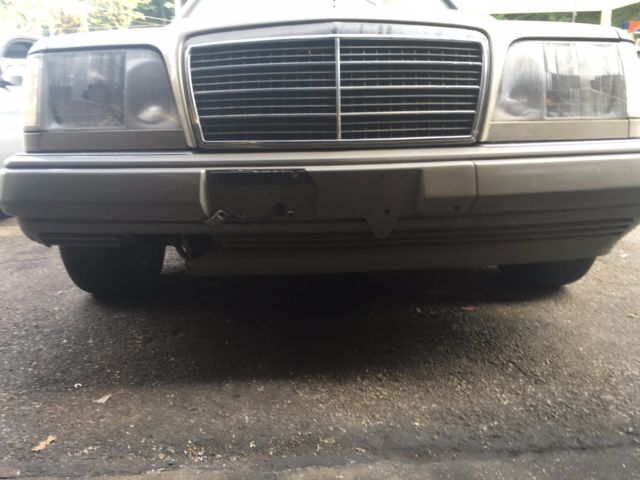 1994 mercedes benz e320 wagon low miles clean interior for sale photos technical specifications description 1994 mercedes benz e320 wagon low miles clean interior for sale photos technical specifications description