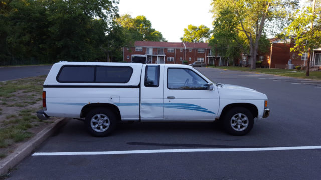 1994-nissan-d21-xe-extended-cab-pickup-2