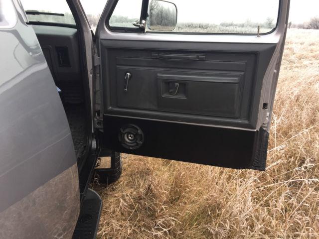 1st Gen Dodge Crew Cab Cummins for sale: photos, technical
