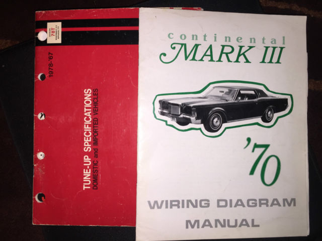 2dr Lincoln Mark Iii Sunroof Power Doorswindowsseats Amfm Rhtopclassiccarsforsale: Lincoln Mark Iii Wiring Diagram At Cicentre.net