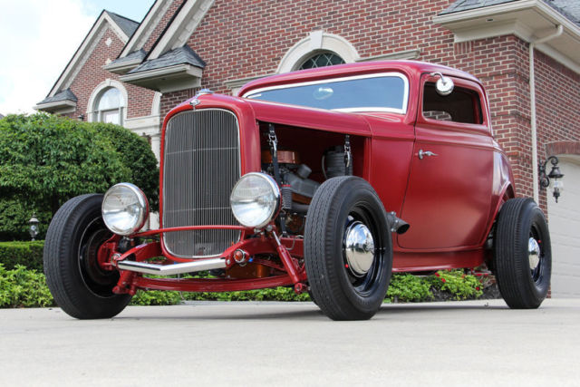 1932 Ford Other Street Rod
