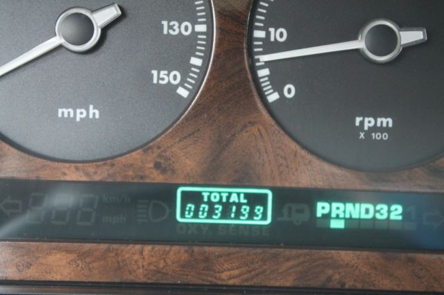 3k In Miles >> 3200 Miles Yes 3k Miles 1 Owner Auto Check Ultra Clean Example