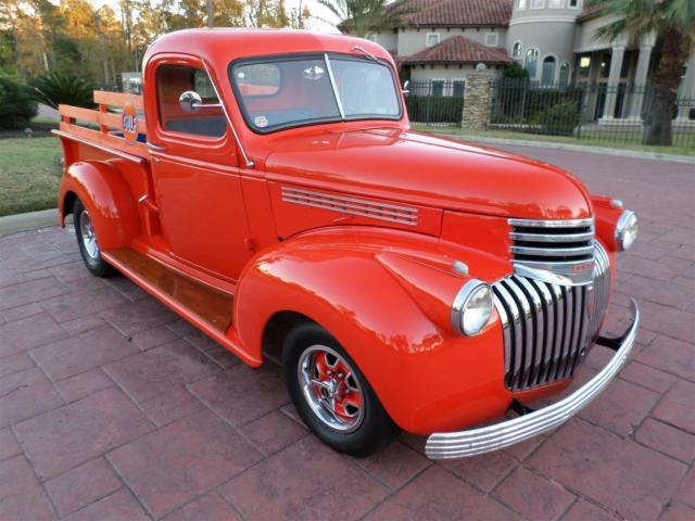 1946 Chevrolet Other Pickups FREE SHIPPING!