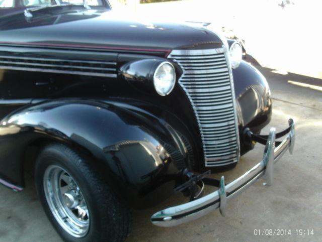38 chevy master 4 door clean solid car runs great for 1938 chevy 4 door