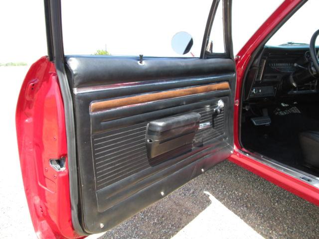 383 small block turbo 400 auto for sale photos. Black Bedroom Furniture Sets. Home Design Ideas